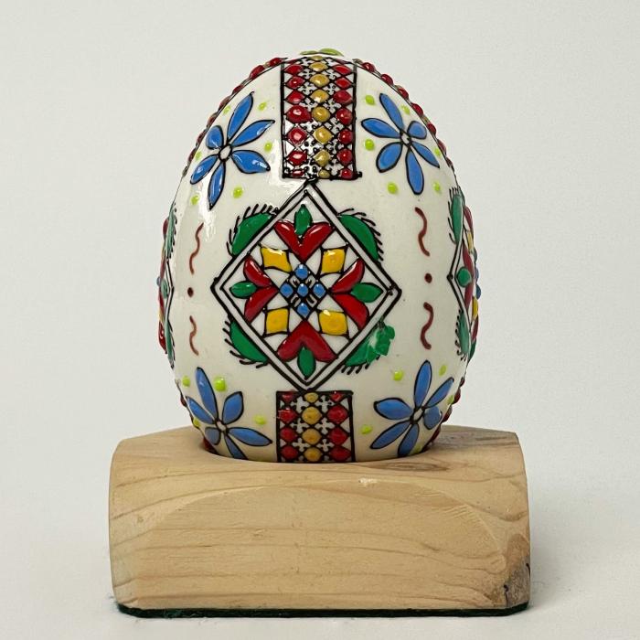 Ou încondeiat model 23 [1]