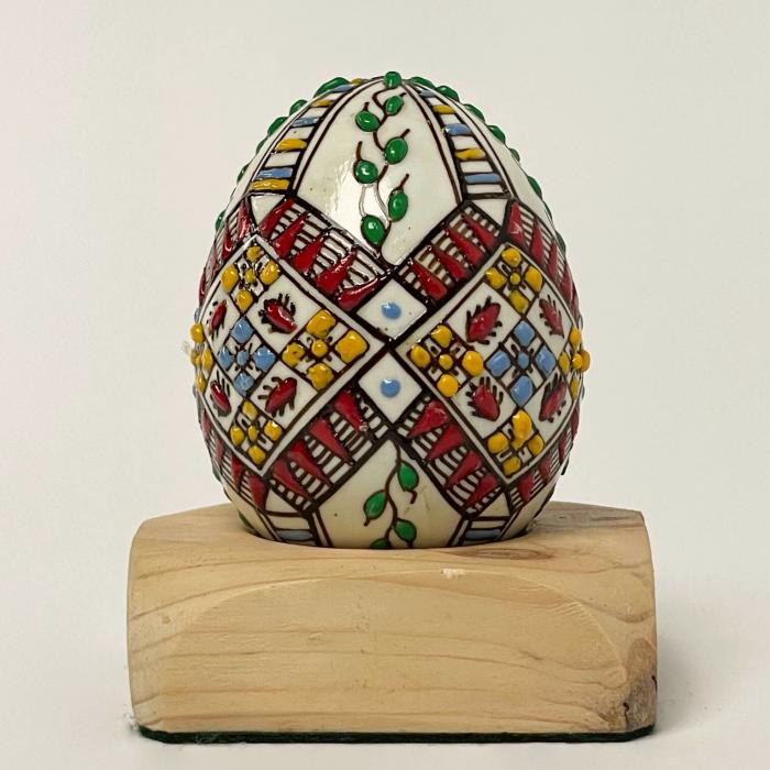 Ou încondeiat model 36 [1]