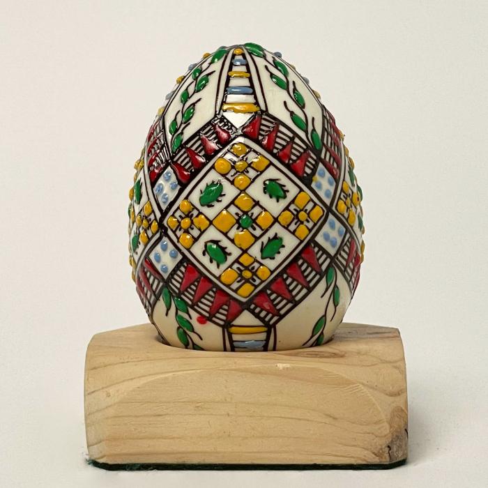 Ou încondeiat model 38 [0]