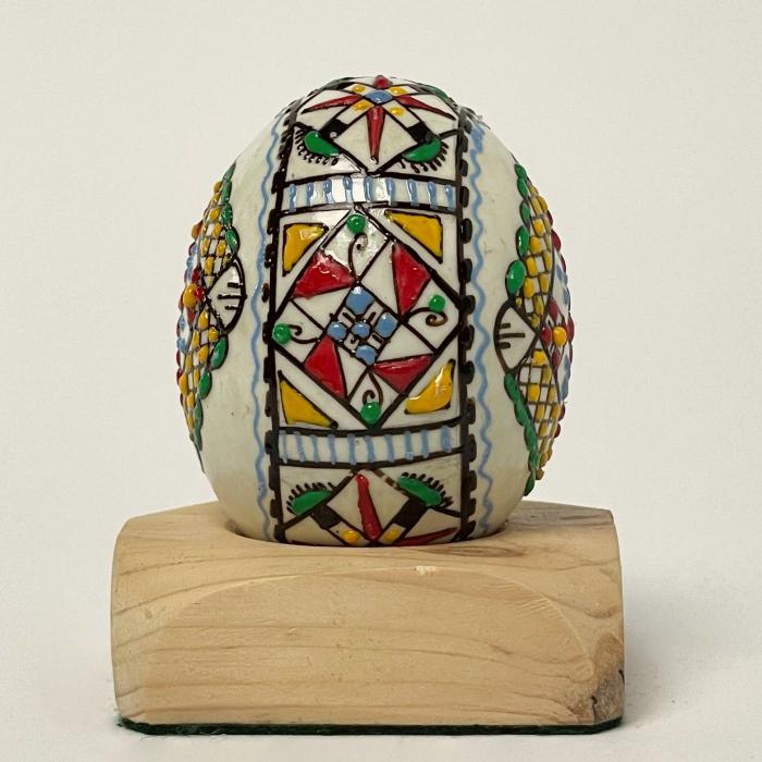 Ou încondeiat model 45 [1]