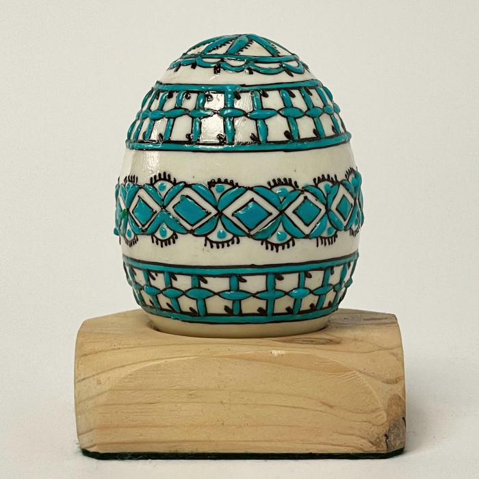 Ou încondeiat model 7 [0]