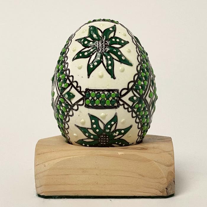 Ou încondeiat model 70 [1]