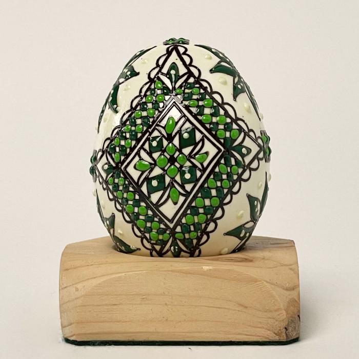 Ou încondeiat model 70 [0]