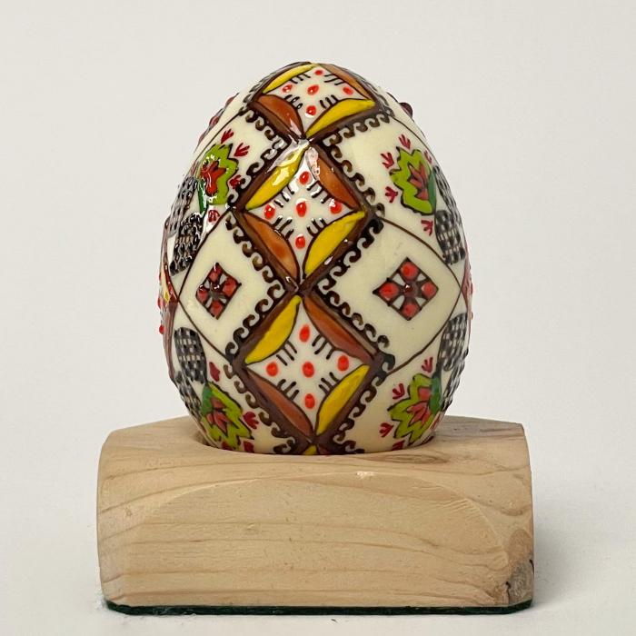 Ou încondeiat model 71 [0]
