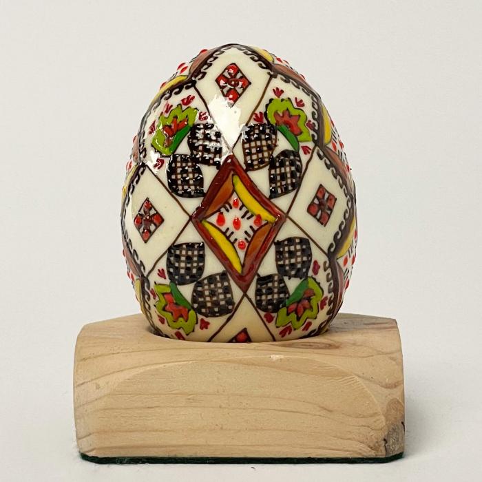 Ou încondeiat model 71 [1]