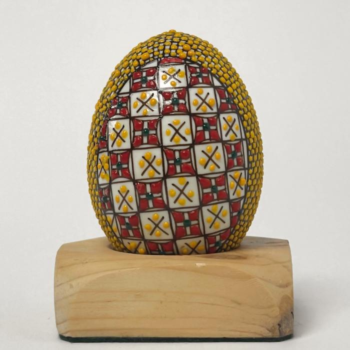Ou încondeiat model 79 [0]