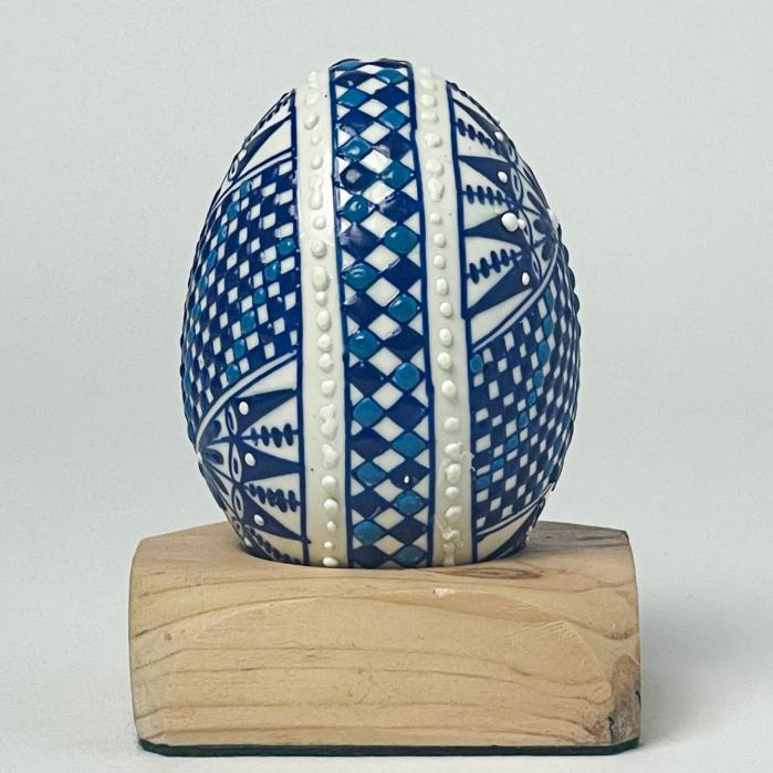Ou încondeiat model 81 [1]