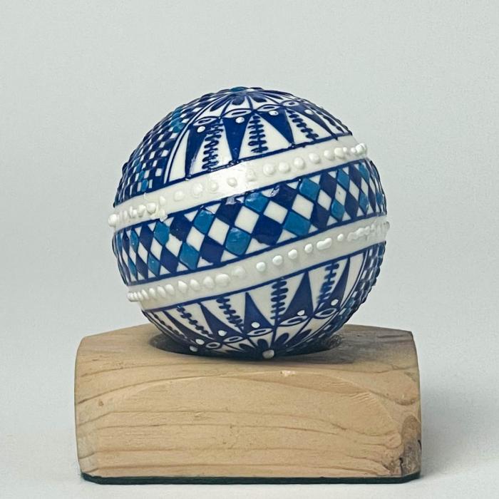 Ou încondeiat model 81 [2]