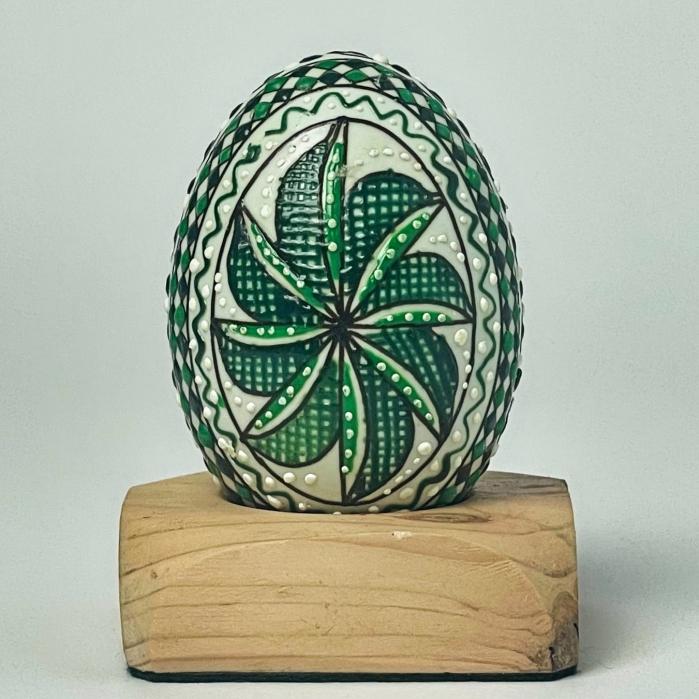 Ou încondeiat model 82 [0]