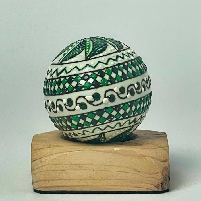 Ou încondeiat model 82 [2]
