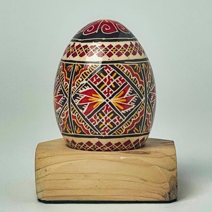 Ou încondeiat model 85 [0]