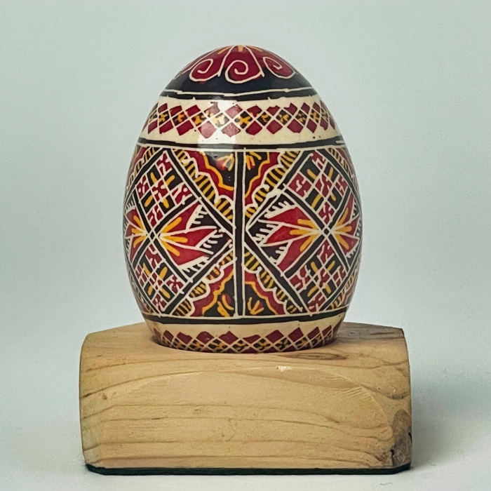 Ou încondeiat model 85 [1]
