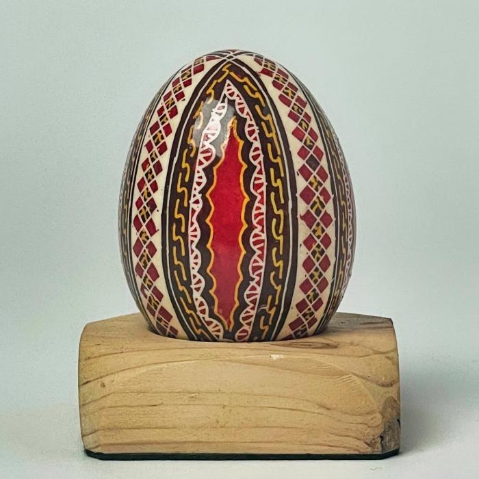 Ou încondeiat model 86 [0]