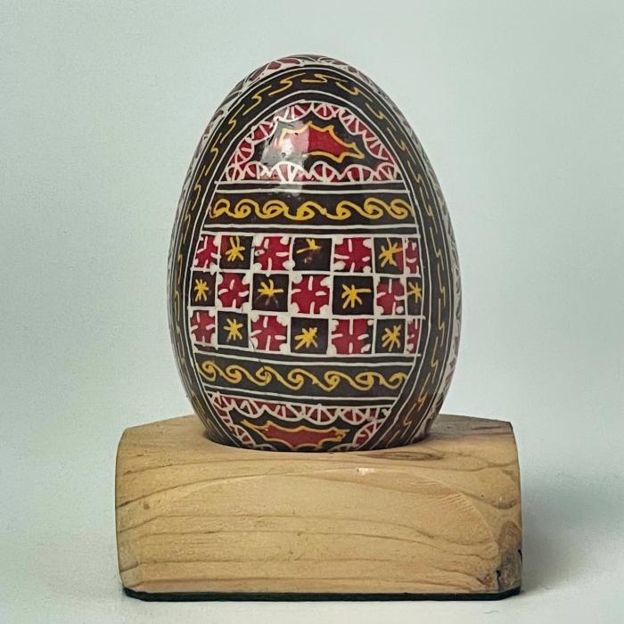Ou încondeiat model 87 [0]