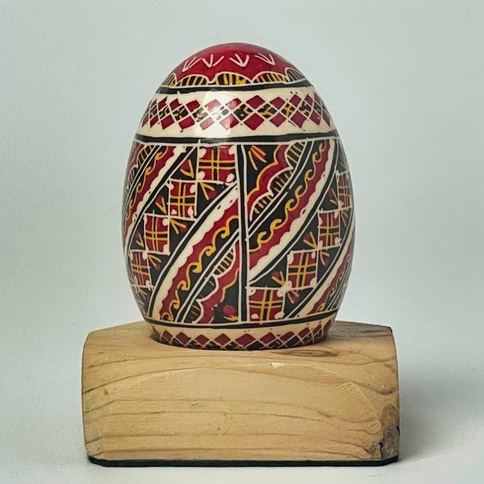 Ou încondeiat model 88 [0]