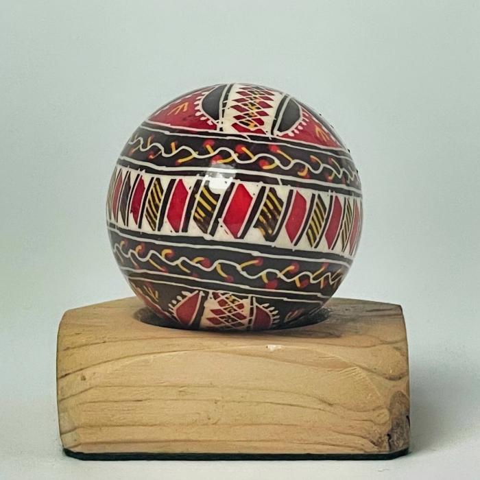 Ou încondeiat model 91 [2]