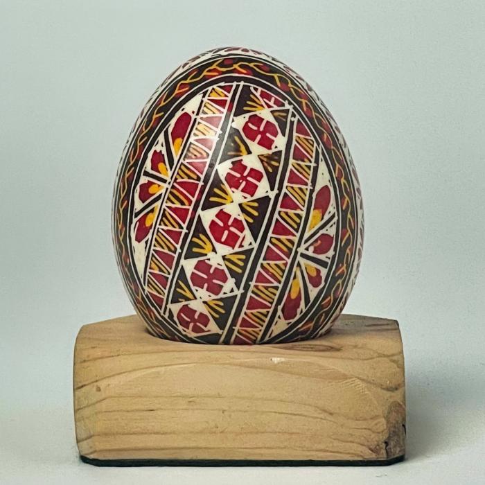 Ou încondeiat model 92 [0]