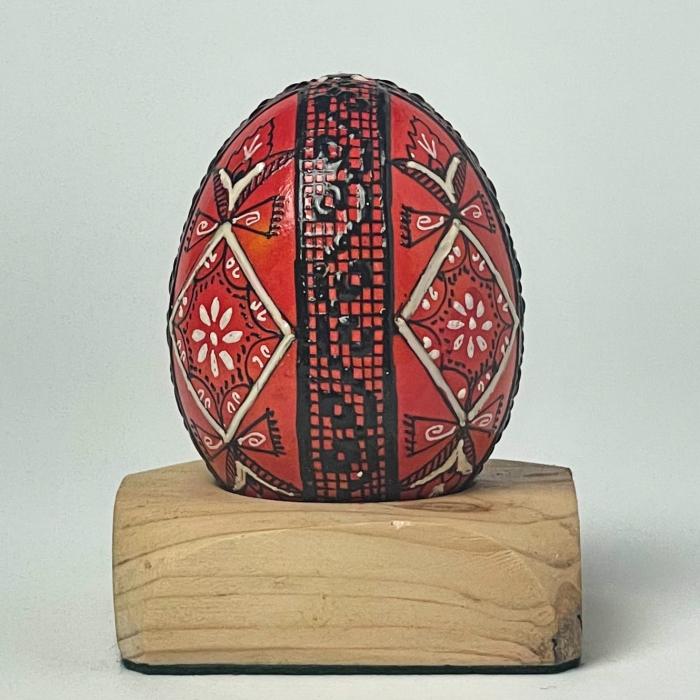 Ou încondeiat model 93 [1]