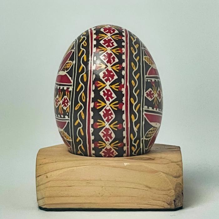Ou încondeiat model 94 [1]