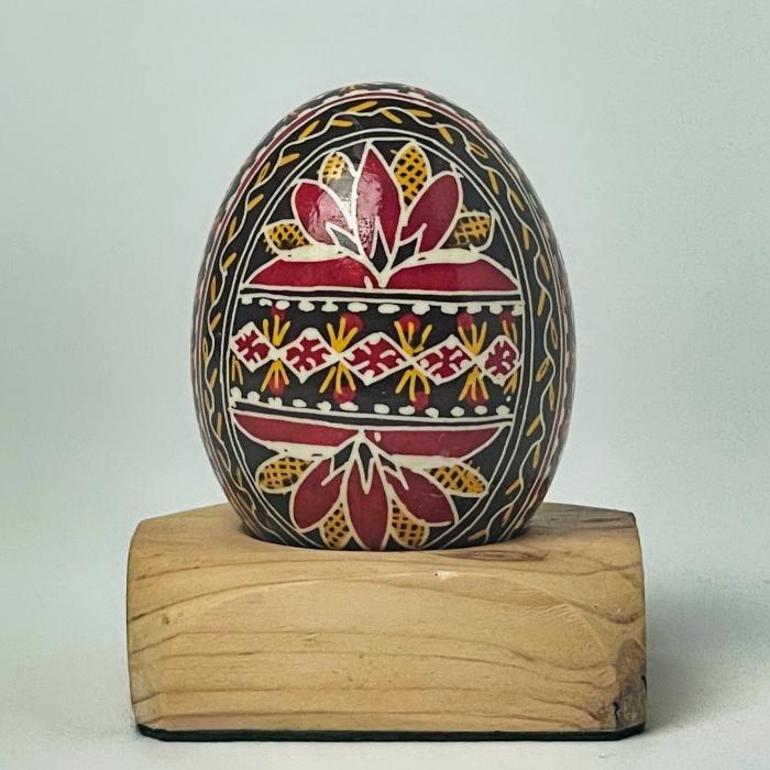 Ou încondeiat model 94 [0]