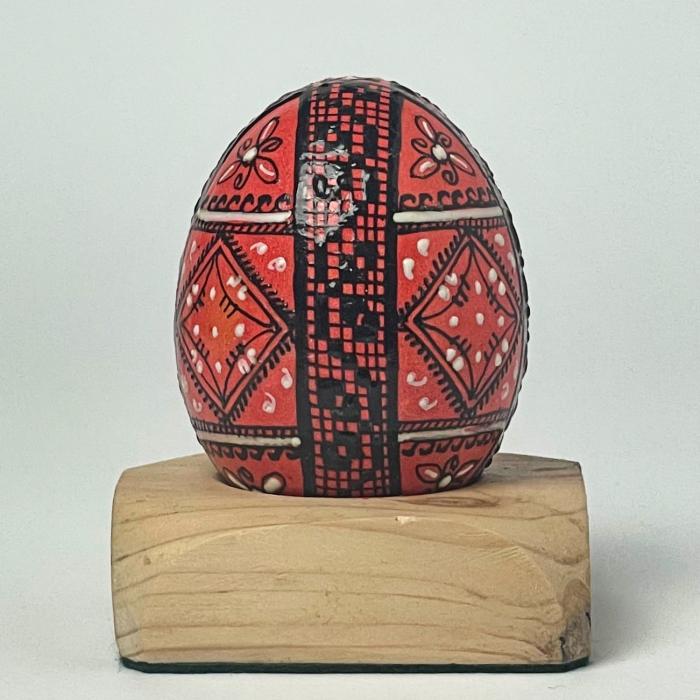 Ou încondeiat model 95 [1]