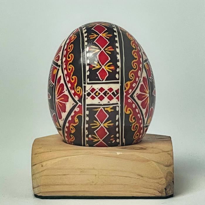 Ou încondeiat model 96 [1]