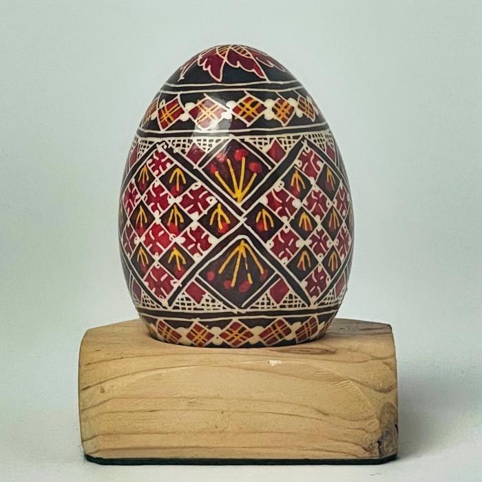Ou încondeiat model 97 [1]