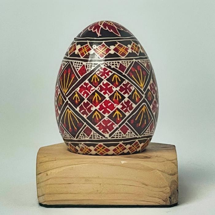 Ou încondeiat model 97 [0]