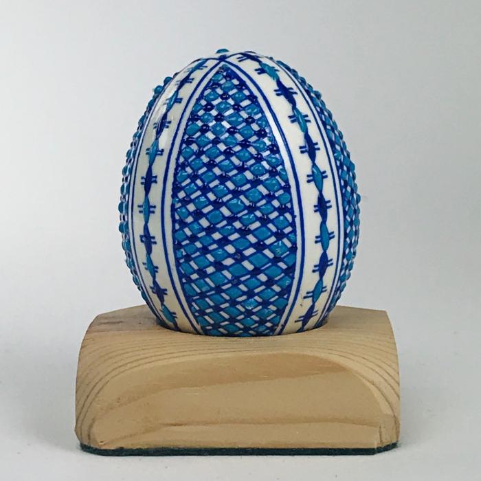 Ou încondeiat model 98 [0]