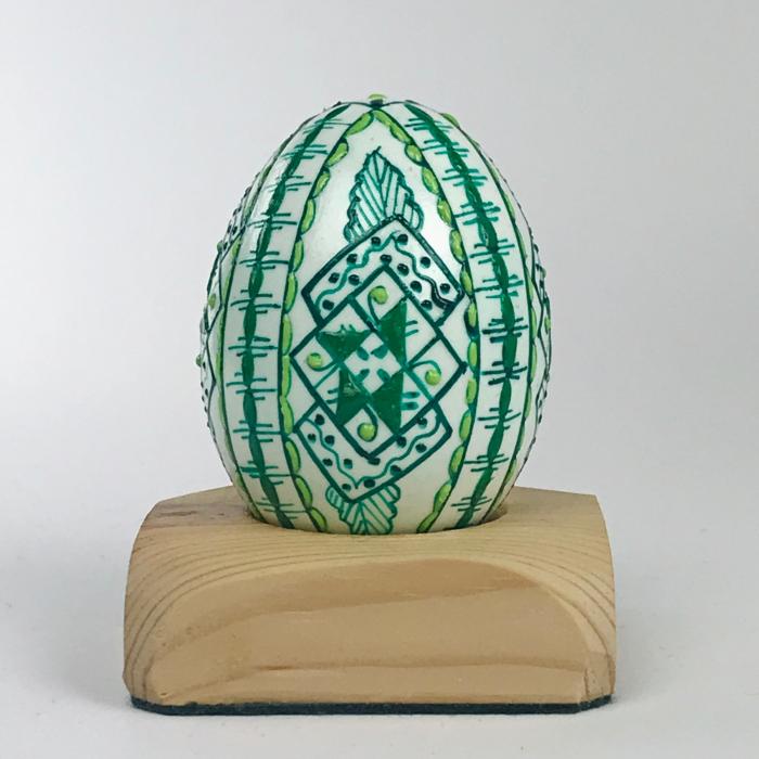 Ou încondeiat model 99 [0]