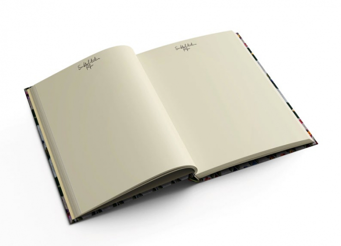 Soul Architecture paper - Agenda A4 model 1 4