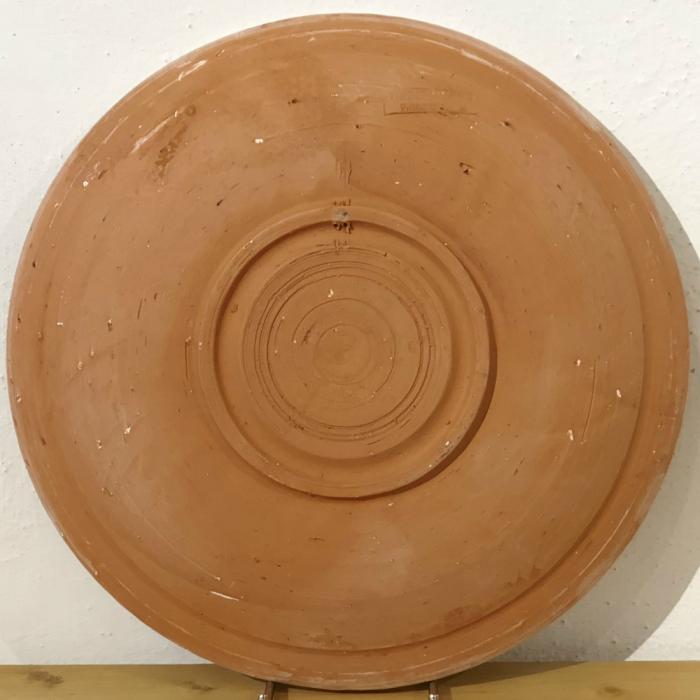 Farfurie Ø 25 cm model 1 1