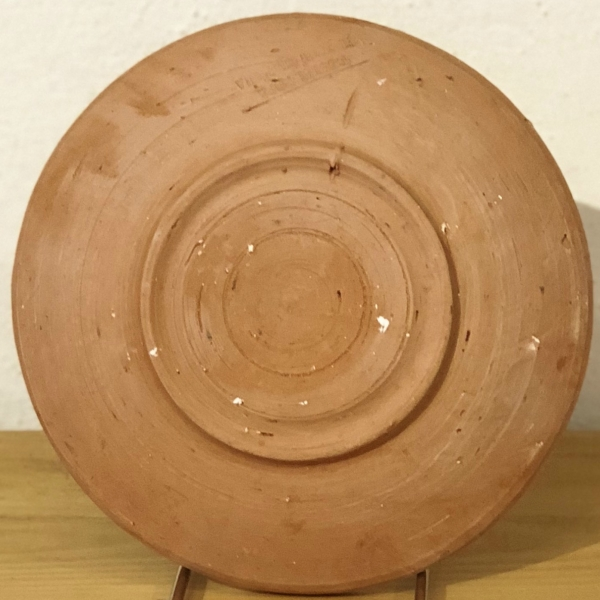 Farfurie Ø 15 cm model 3 1