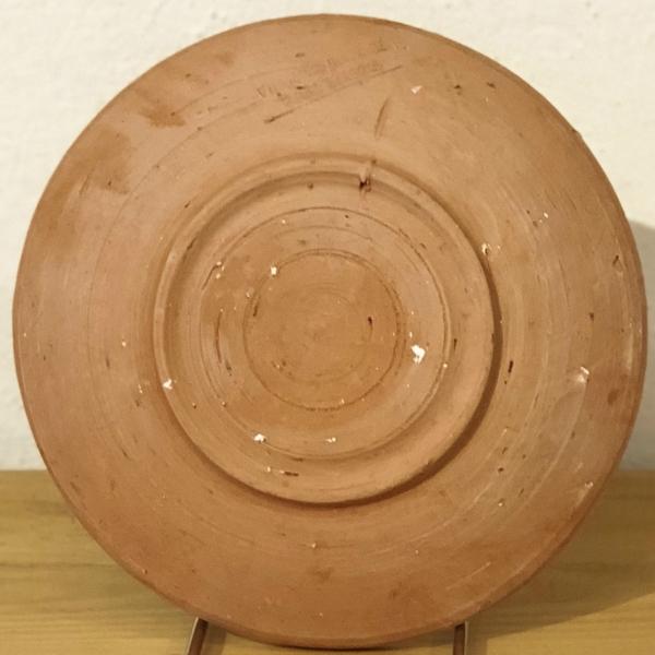 Farfurie Ø 15 cm model 4 1