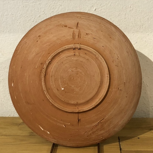 Farfurie Ø 18 cm model 6 1