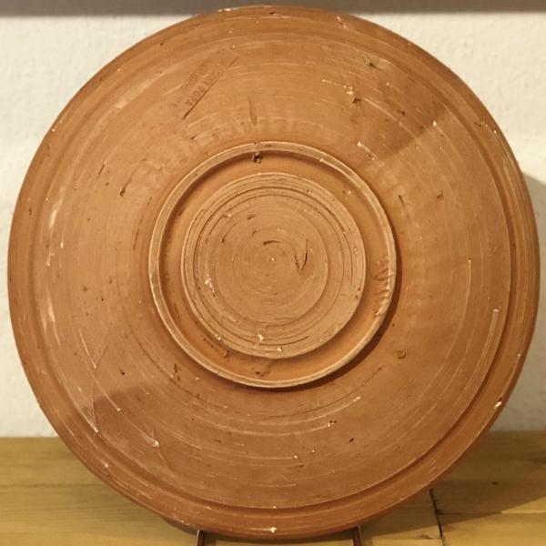 Farfurie Ø 21 cm model 1 1