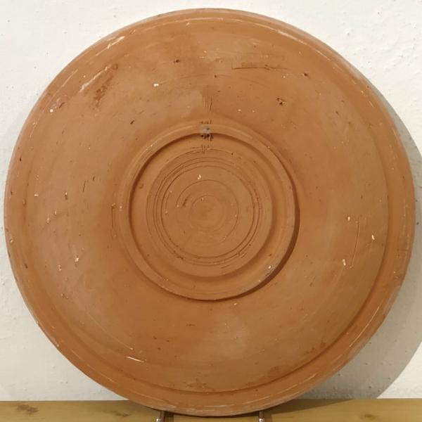 Farfurie Ø 25 cm model 19 1