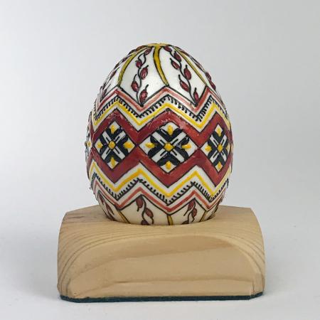 Ou încondeiat model 102 [0]