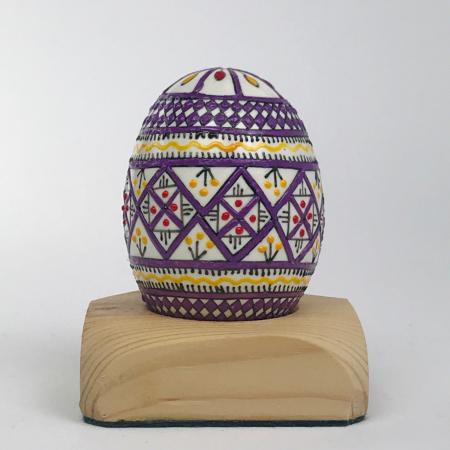 Ou încondeiat model 105 [0]