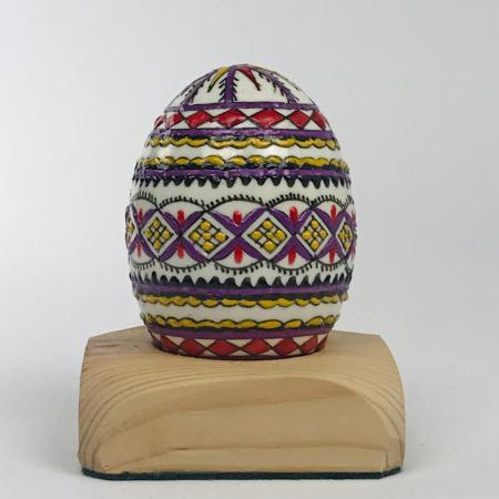 Ou încondeiat model 108 [0]