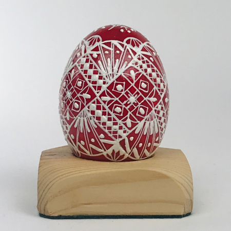 Ou încondeiat model 109 [1]
