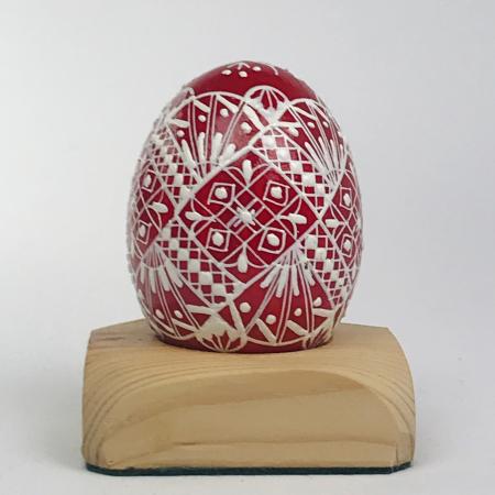 Ou încondeiat model 109 [0]