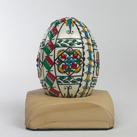 Ou încondeiat model 110 [0]