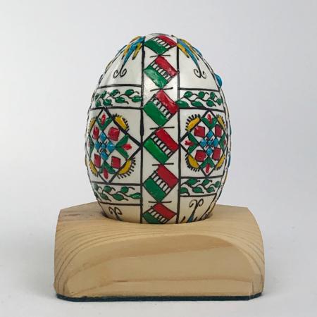Ou încondeiat model 110 [1]