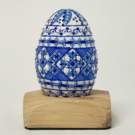 Ou încondeiat model 11 [0]