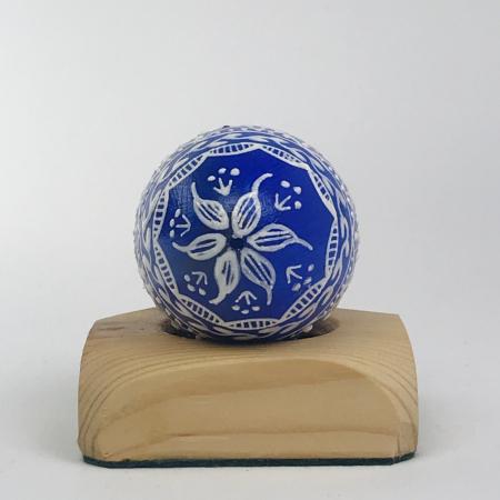 Ou încondeiat model 111 [1]