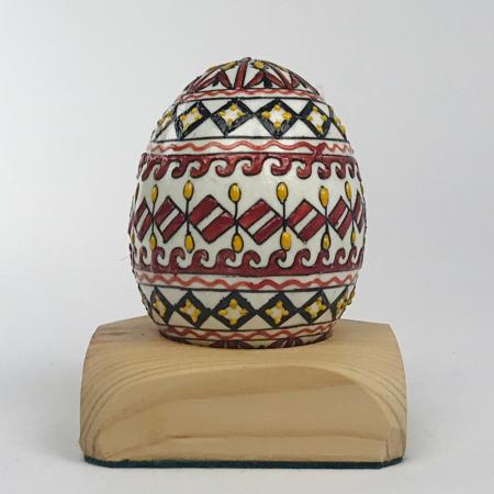 Ou încondeiat model 112 [0]