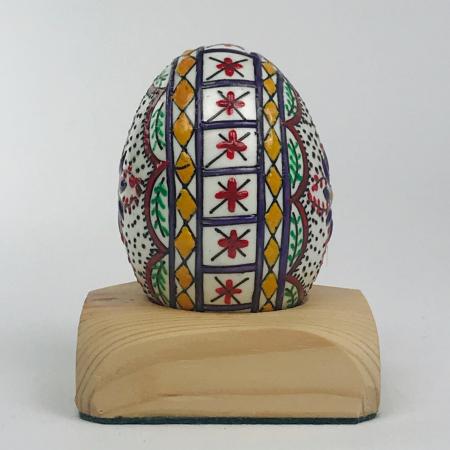 Ou încondeiat model 113 [1]