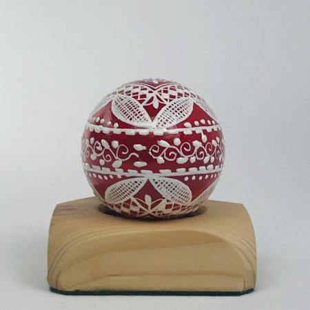 Ou încondeiat model 114 [3]