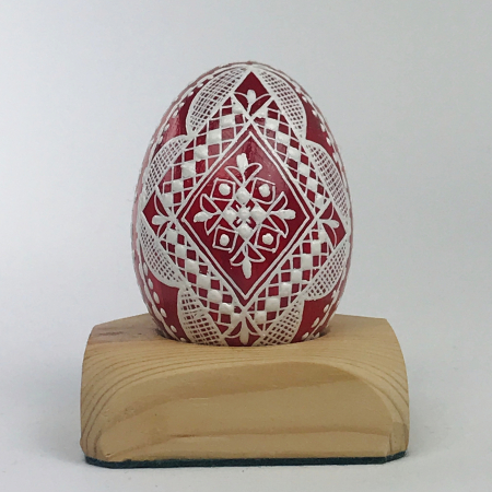 Ou încondeiat model 114 [0]